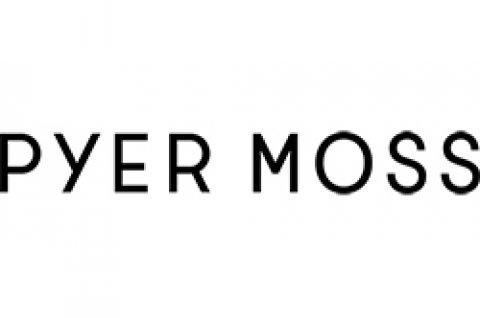 Good List_Pyer Moss