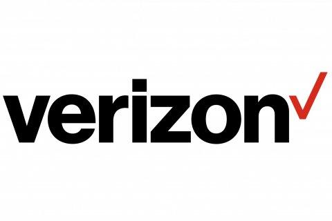 Good List_Verizon