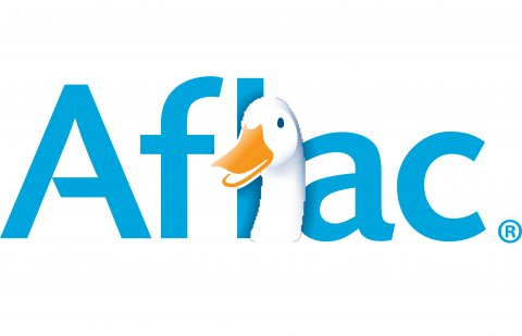 good-list-aflac In Good Company: 50 U.S. Businesses That Stood Out During the Pandemic