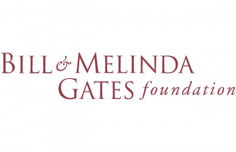 Good List_Bill Gates