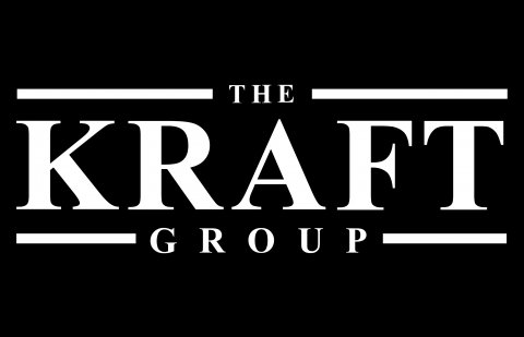 Good List_Kraft Group