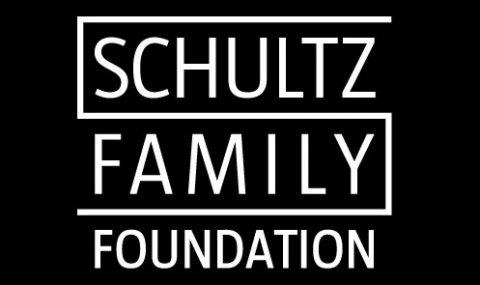 Good List_Schultz Family Foundation