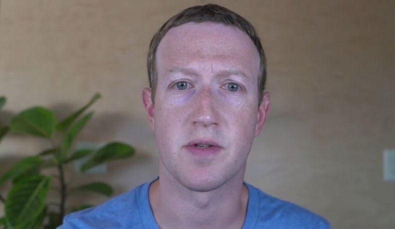 mark zuckerberg facebook net worth