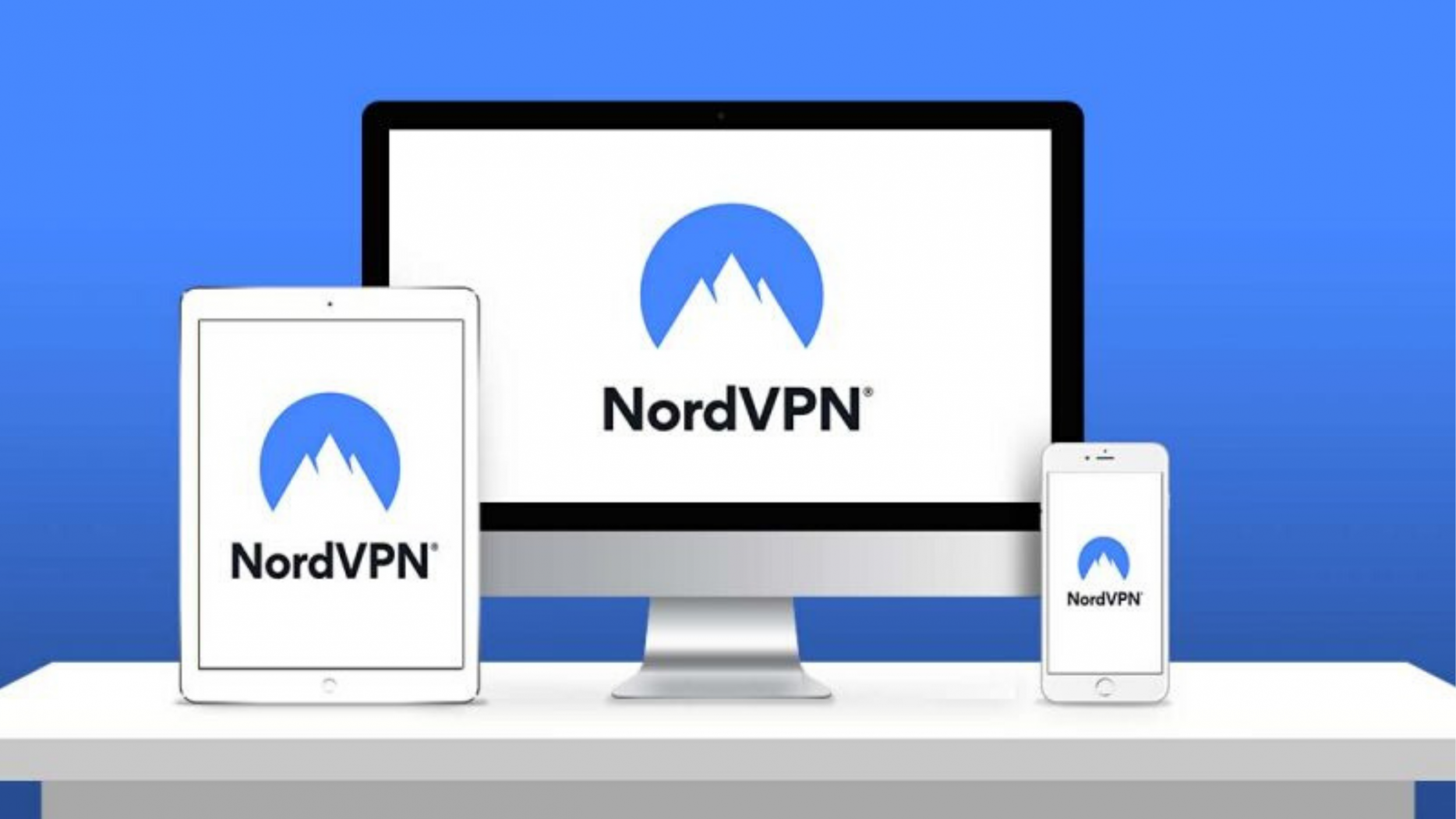 Newsweek AMPLIFY - Why NordVPN Is Your