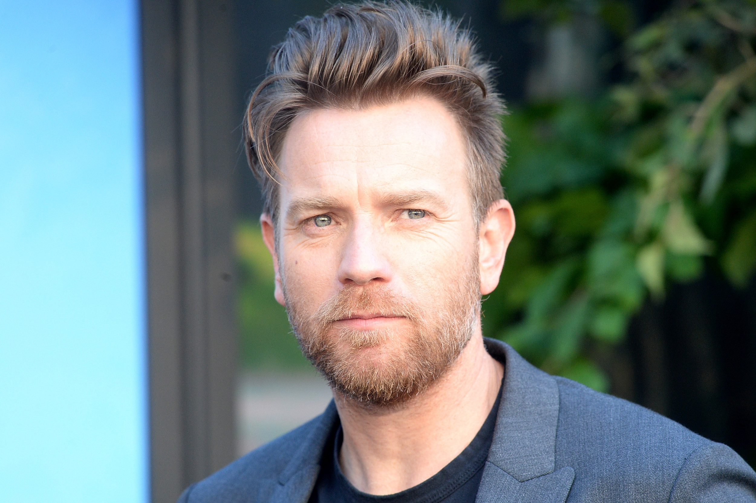 10 Times Ewan Mcgregor Owned The Screen Yes We Re Including The Prequels
