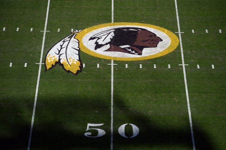 Washington Redskins, NFL