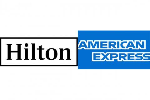 Good List_Hilton&Amex