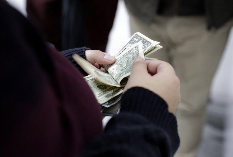 unemployment benefits cutoff count money