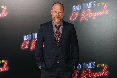 joss-whedon-movie-premiere