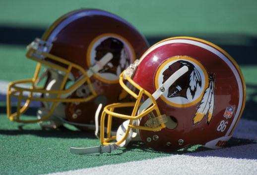 Washington Redskins urged to lose name, or millions in sponsorships