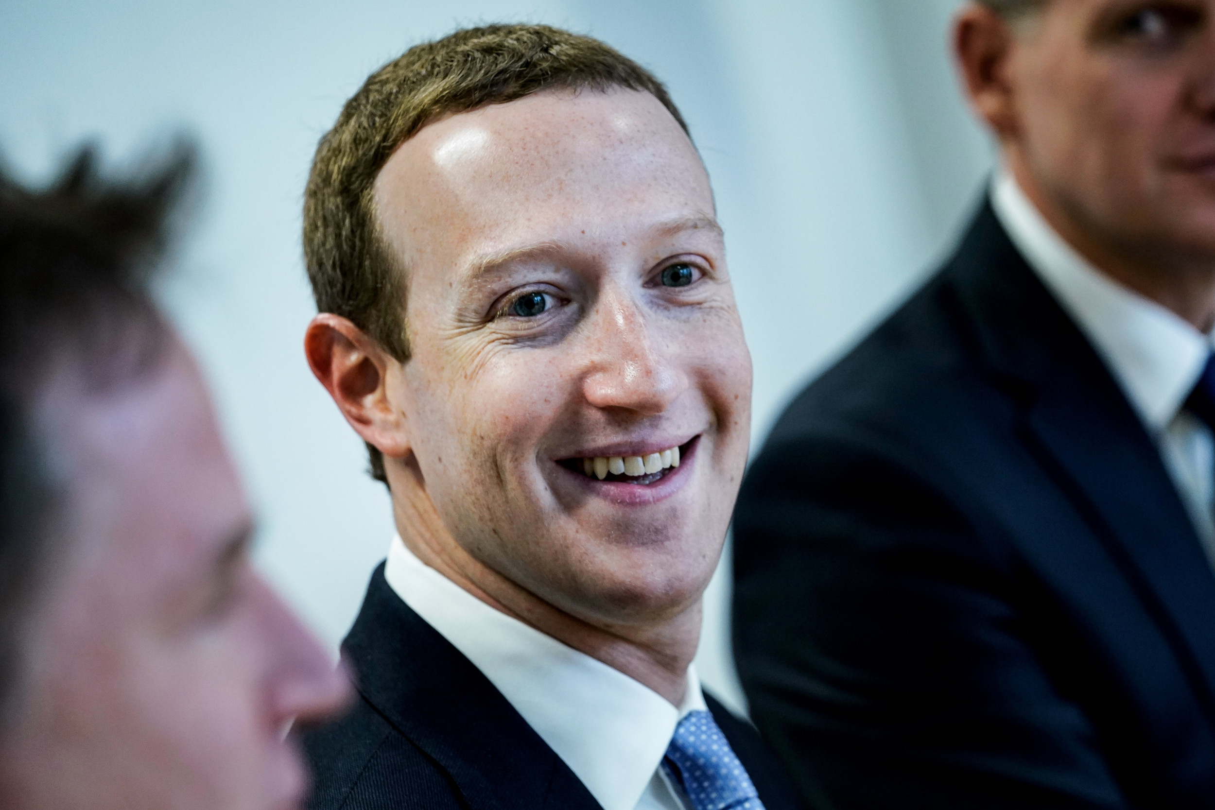 """Petition to stop Mark Zuckerberg from """"colonizing"""" Hawaii island with his new mansion goes viral"""