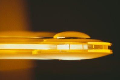 ufo-uap-navy-video-disclosure