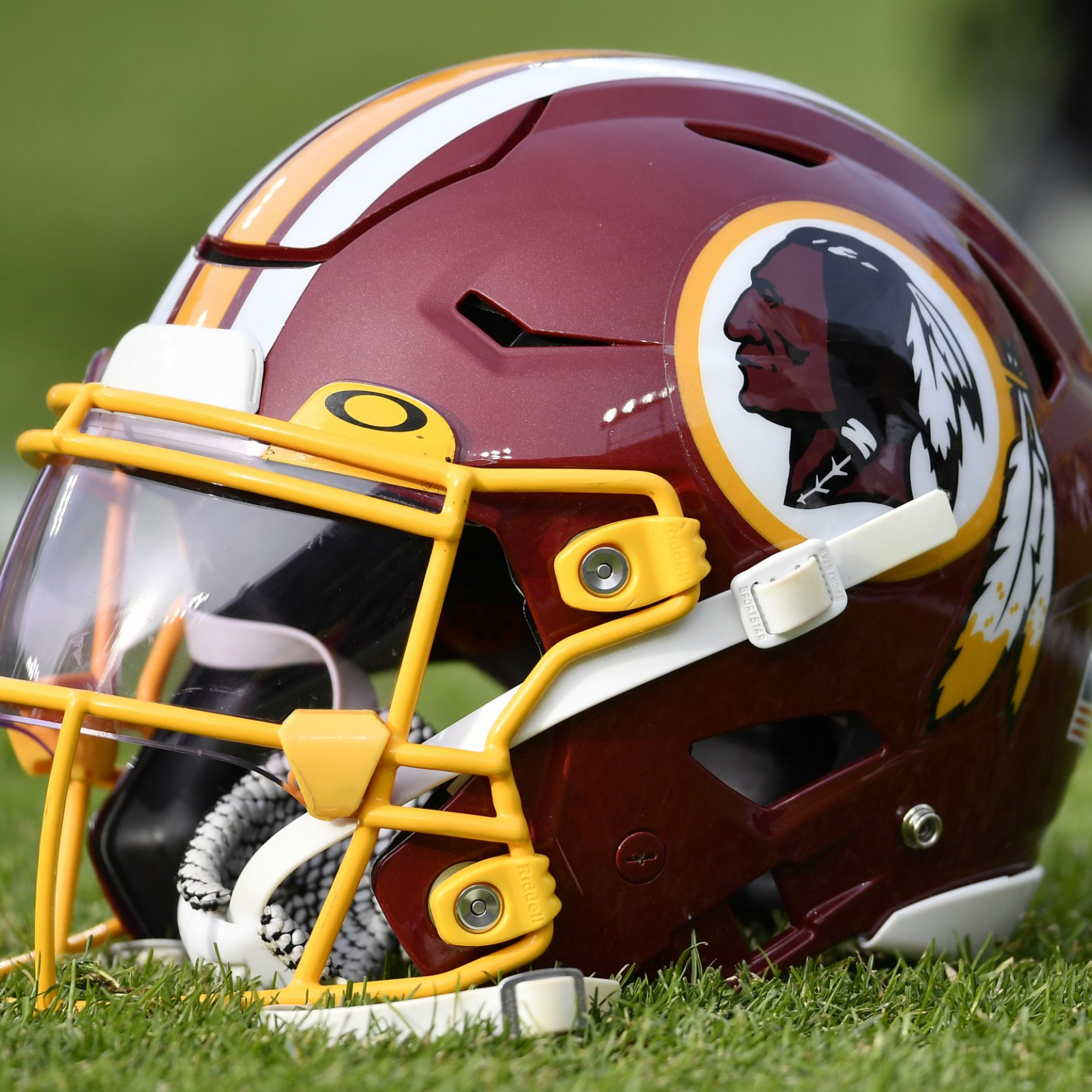 Washington Redskins Name Change Will See More Investors Challenge ...