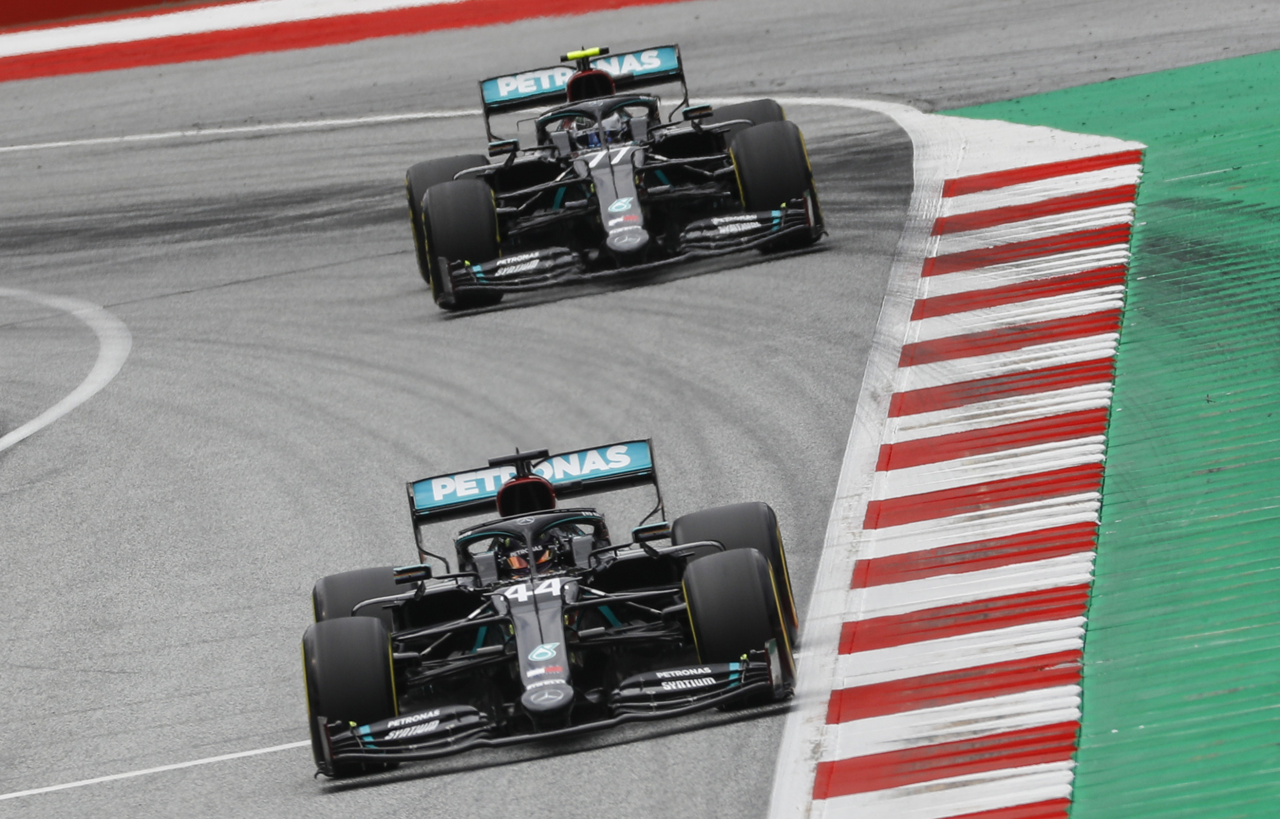 Formel 3 Live Ntv