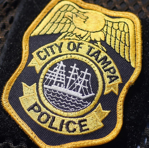 ACLU urges investigation after Tampa Police post Black woman's details online