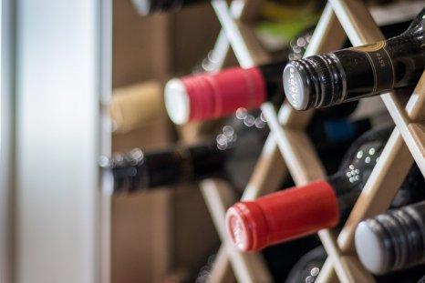 Newsweek AMPLIFY Wine Club Delivers Award-Winning Bottles