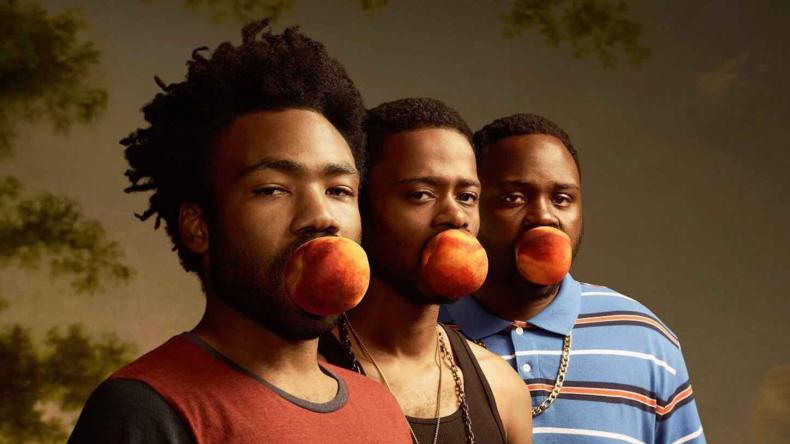 Newsweek AMPLIFY -  Best Hulu TV Shows