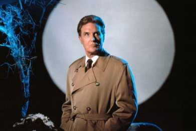 unsolved mysteries robert stack