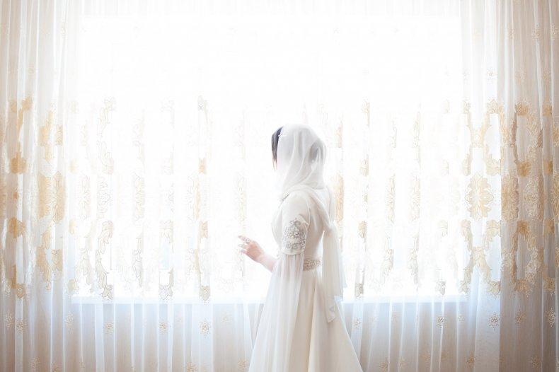 Islam, Muslim, Religion