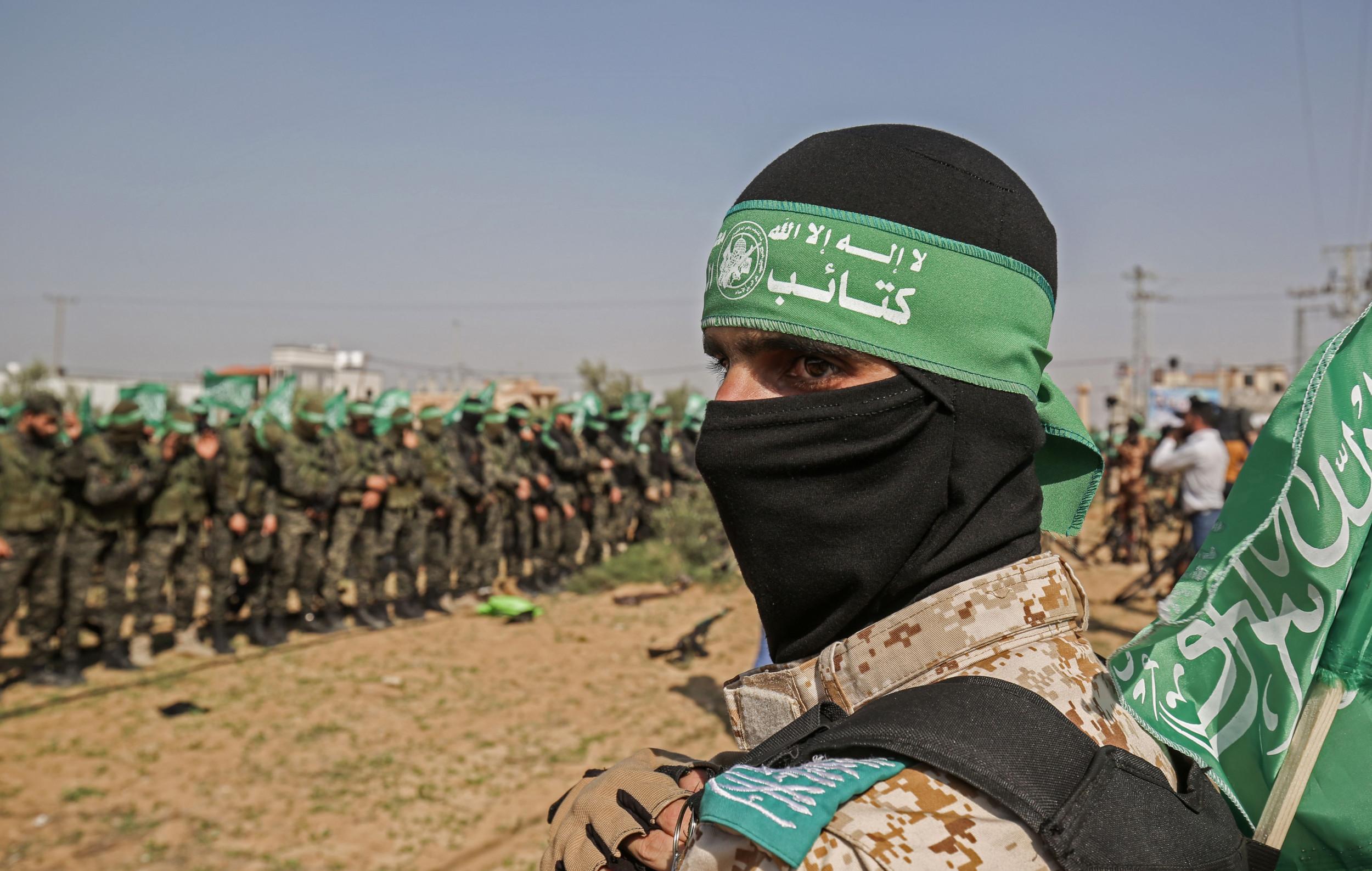 "Iran, proxies threaten Israel over ""evil"" West Bank annexation plan"