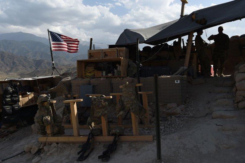 US, Russia, Afghanistan, Taliban, bounties, terrorism