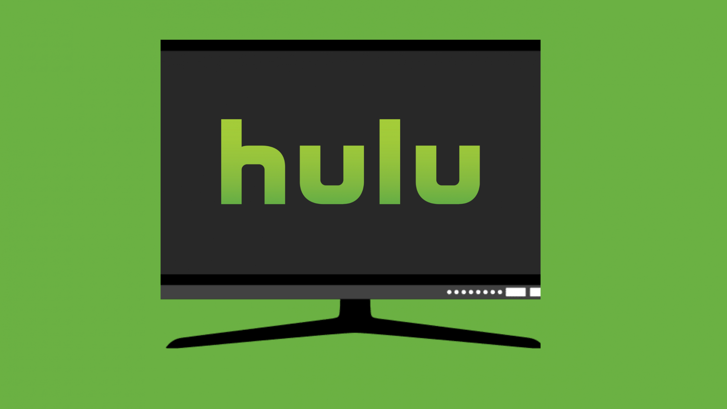 Newsweek AMPLIFY -  Best Hulu TV Shows