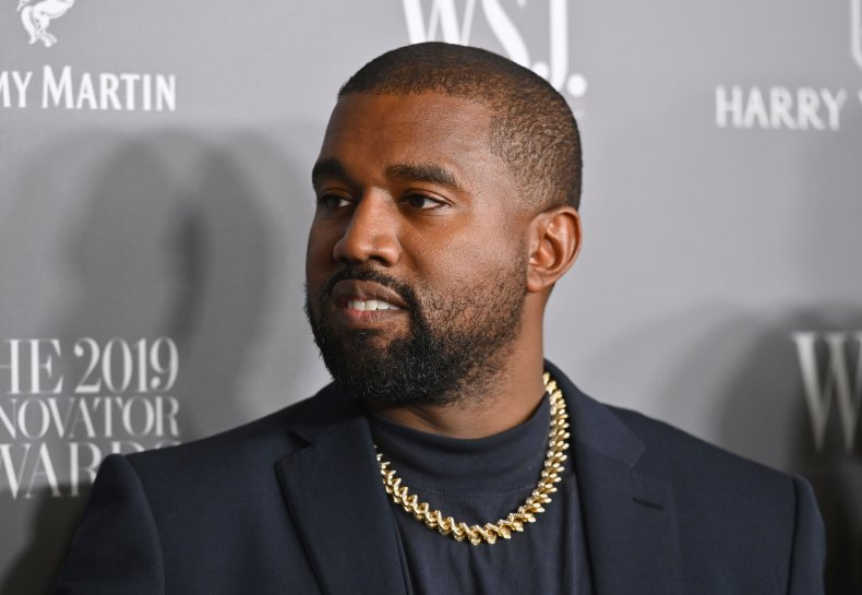 kanye west files to run for president