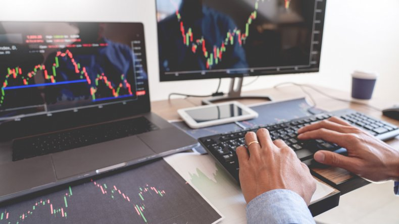 diversify retirement funds
