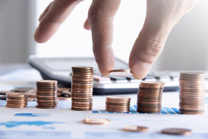 Optimize 401k funds