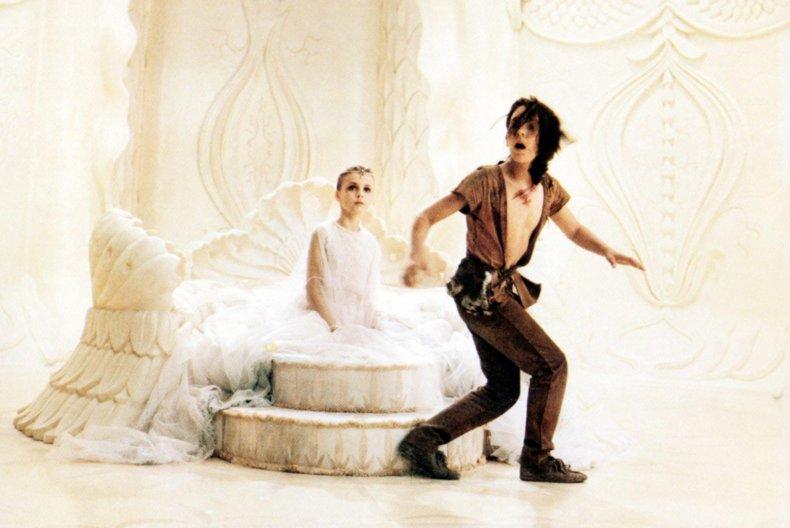 neverending-story-fantasy-movie