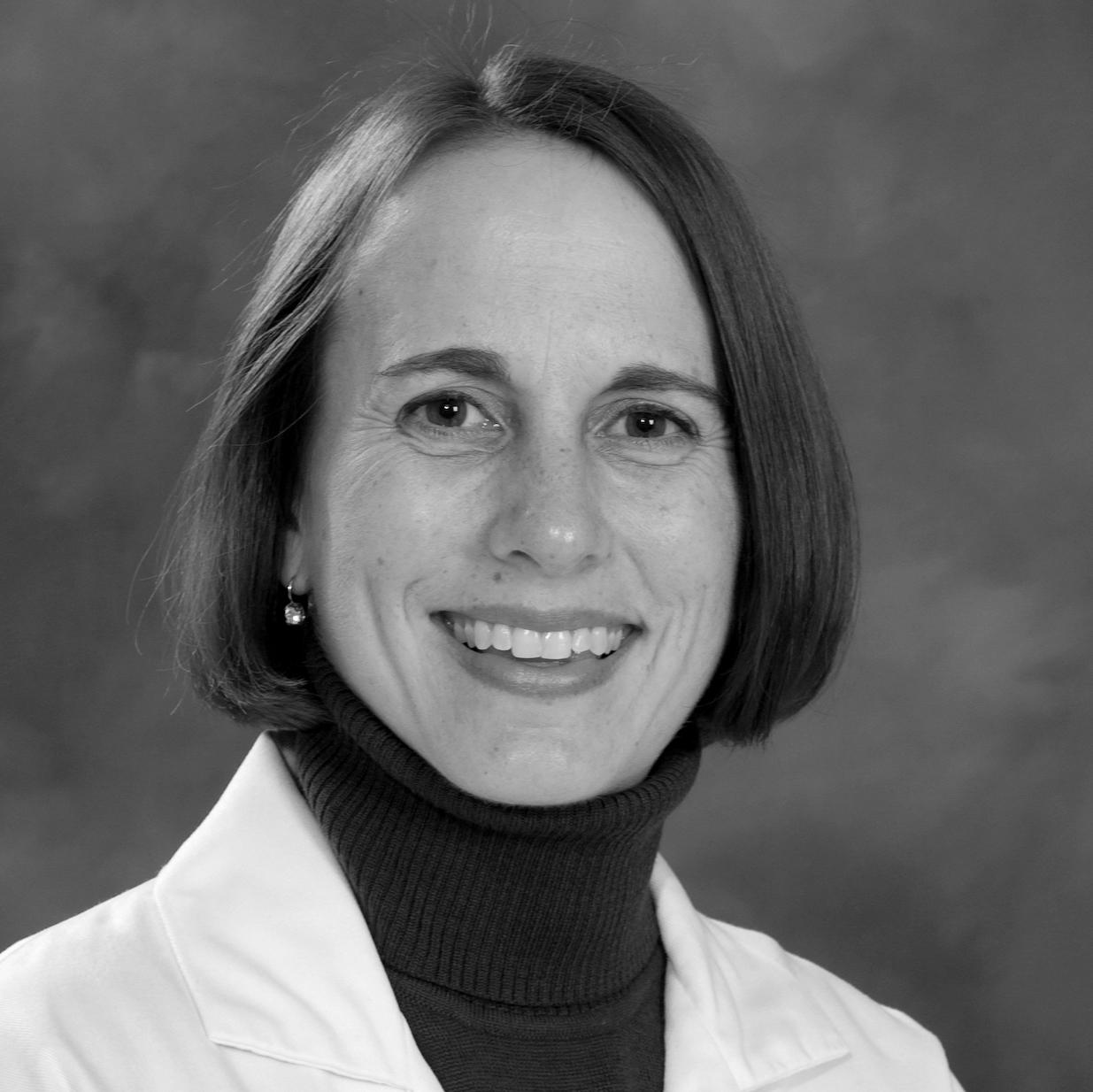 Maternity Expert Panel - Dr. Bailit Jennifer