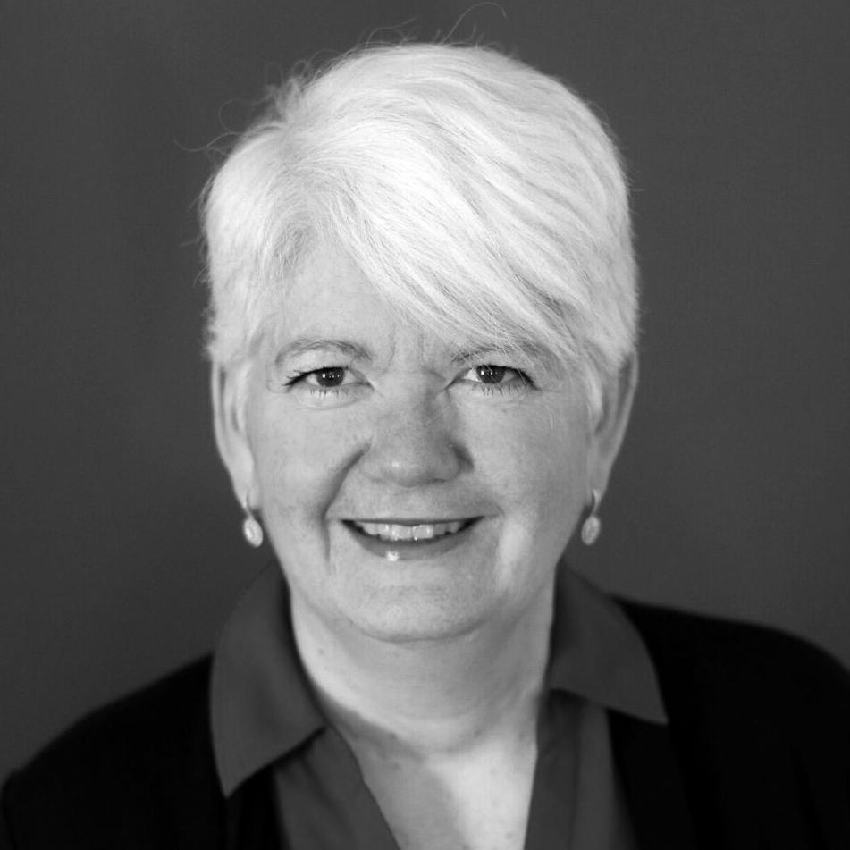 Maternity Expert Panel - Dr. Debra Bingham