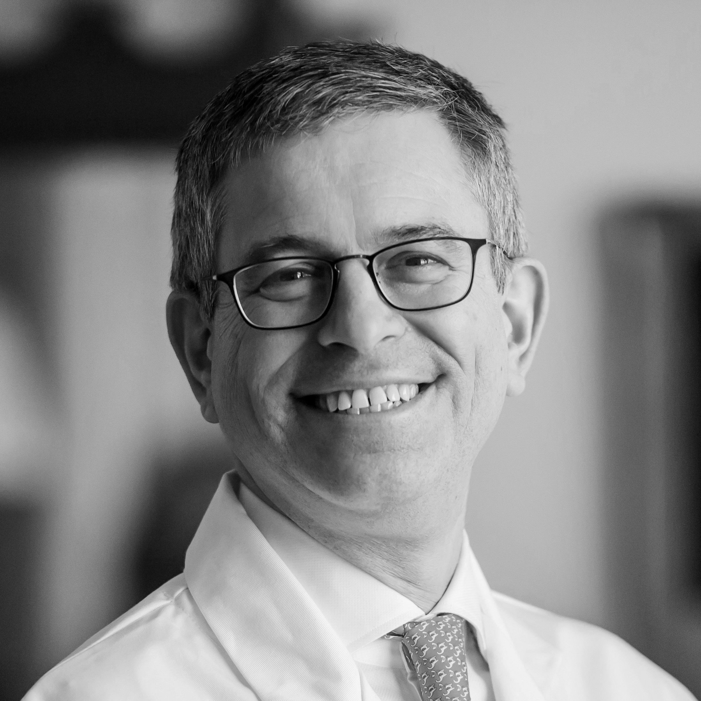 Maternity Expert Panel - Dr. Jeffrey Ecker
