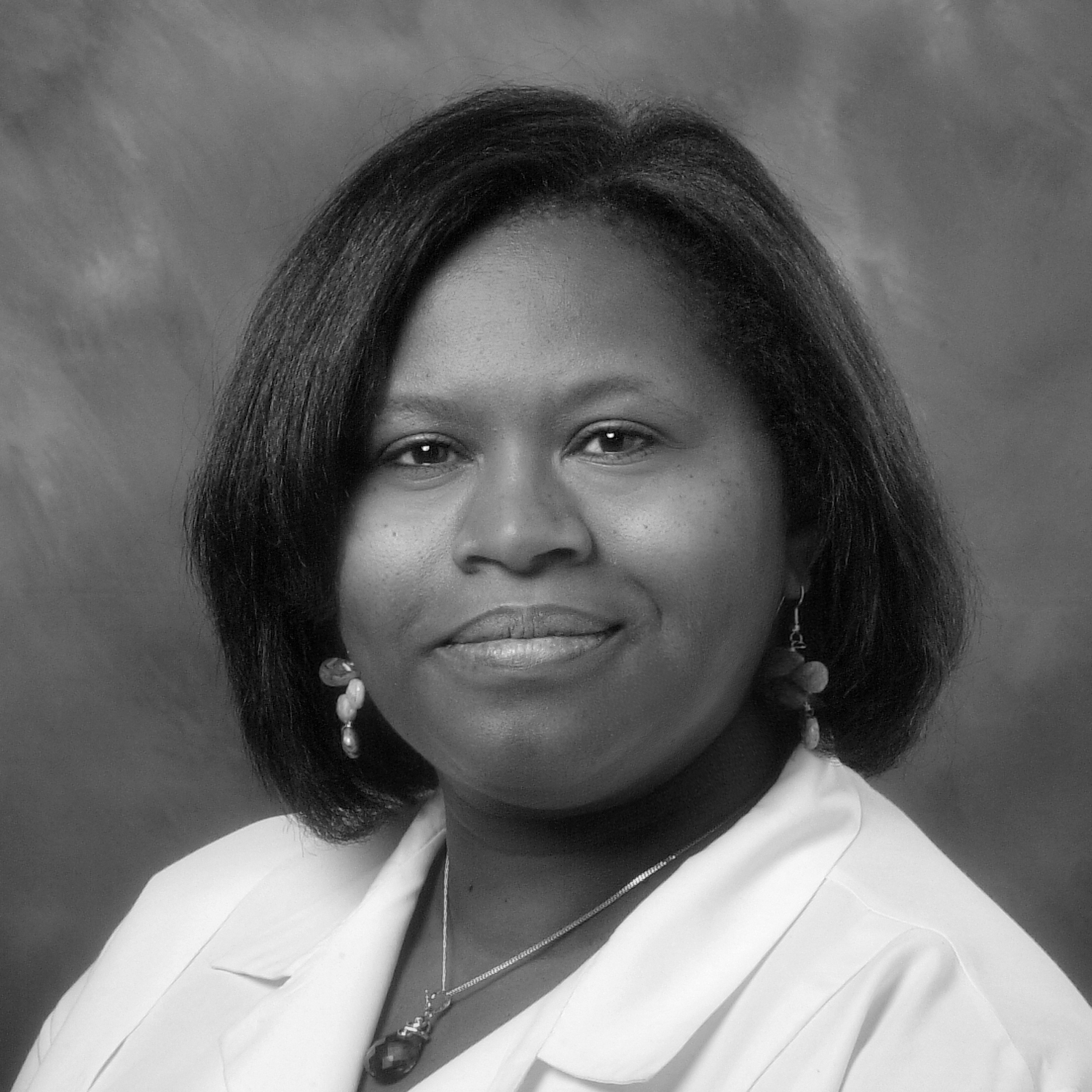 Maternity Expert Panel - Dr. Kimberly Gregory