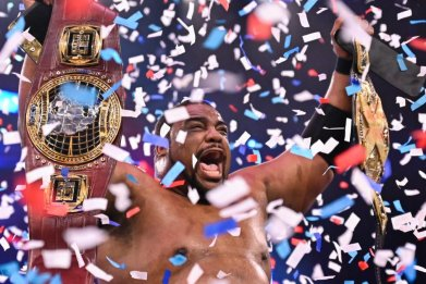 keith lee nxt north american championship win