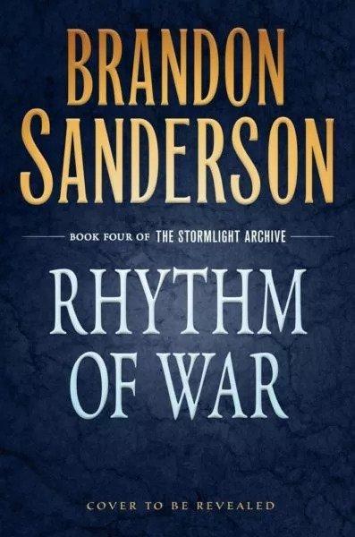 rhythm-of-war