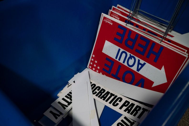 texas democrats aim to flip senate seat