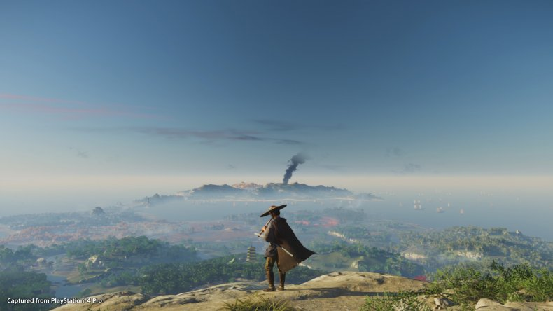 ghost-tsushima-open-world