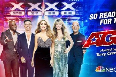 'America's Got Talent' 2020 Recap and Results