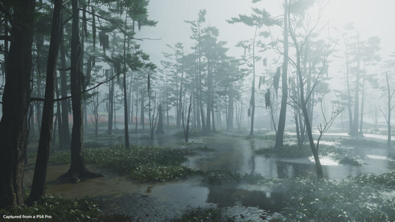 ghost-tsushima-map