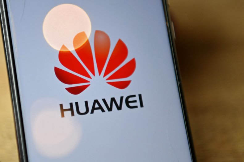 China, U.K., Huawei, 5g, telecommunications, Hong Kong