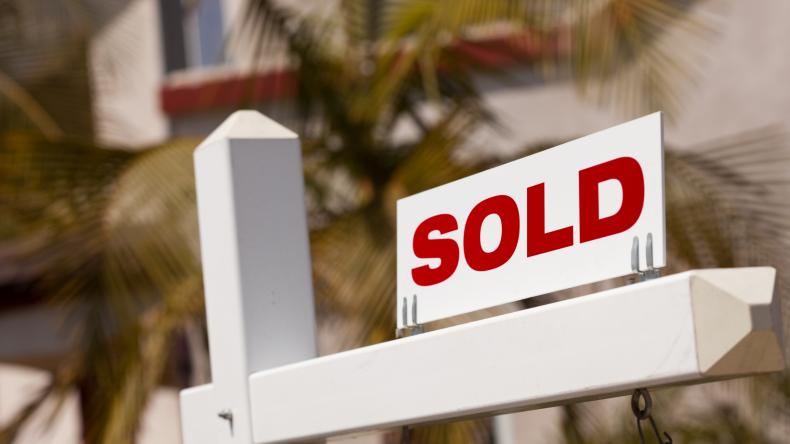 Newsweek AMPLIFY - Real Estate Less Than100K