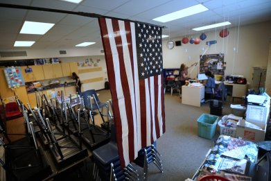 reopening schools teachers worry trump