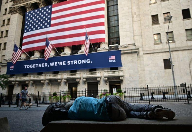 US, economy, China, coronavirus, recovery