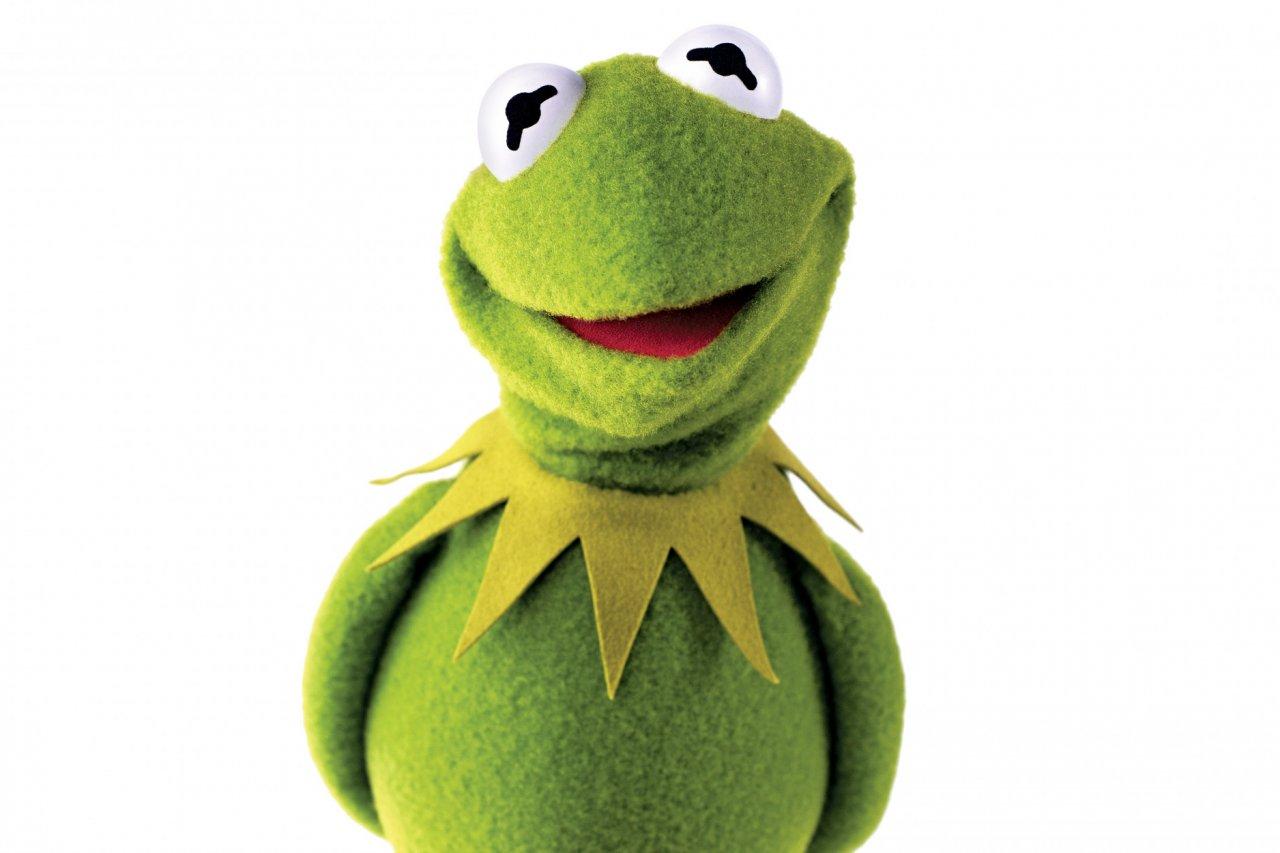CUL_PS_Kermit