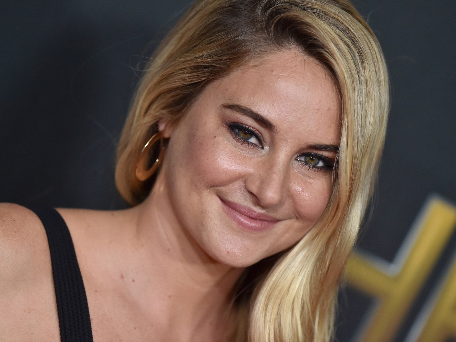 Where Did The Rumors About Aaron Rodgers And Shailene Woodley Start