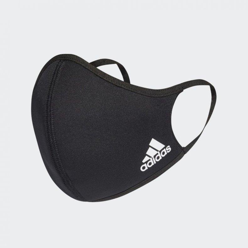 Adidas Face Mask Kids