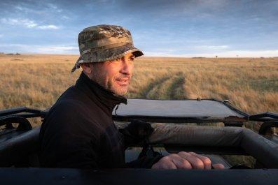 Wildlife, wildlife photography, dangerous animals