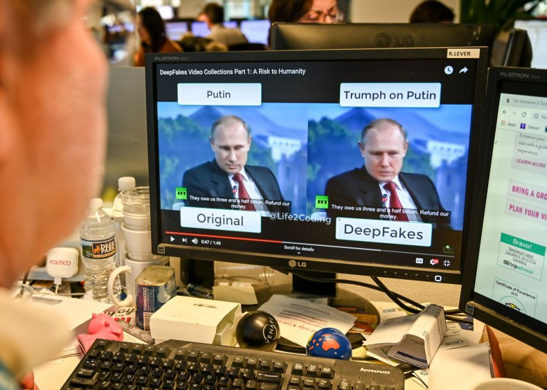 deepfake-examples-putin-obama