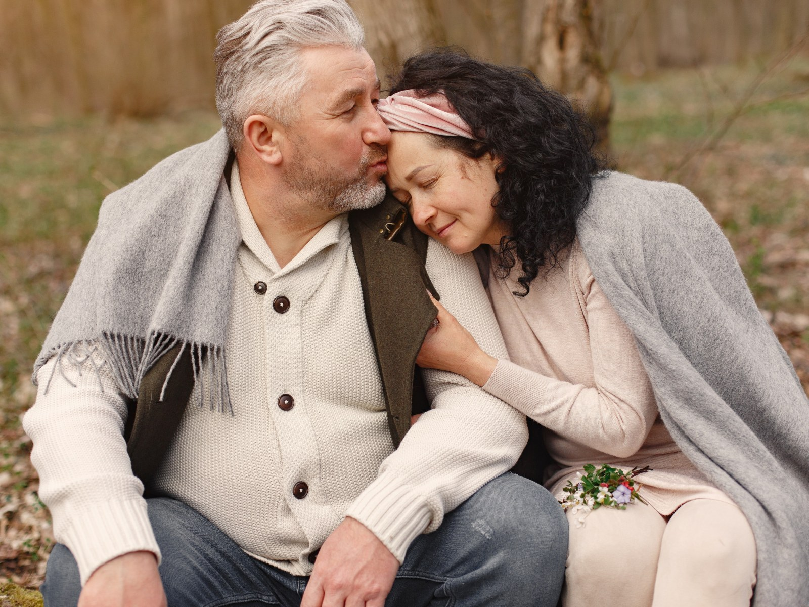 Older christian dating dating hsv2